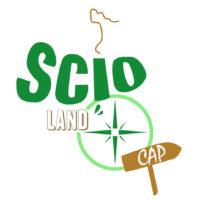 logo ScioLandCap