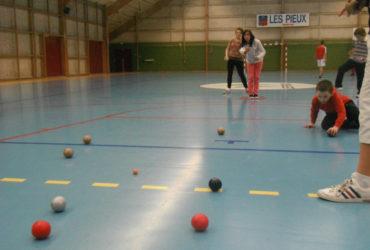 Sport Vacances 2021 – Le retour des activités sportives pendant les vacances pour les jeunes de 7 à 15 ans