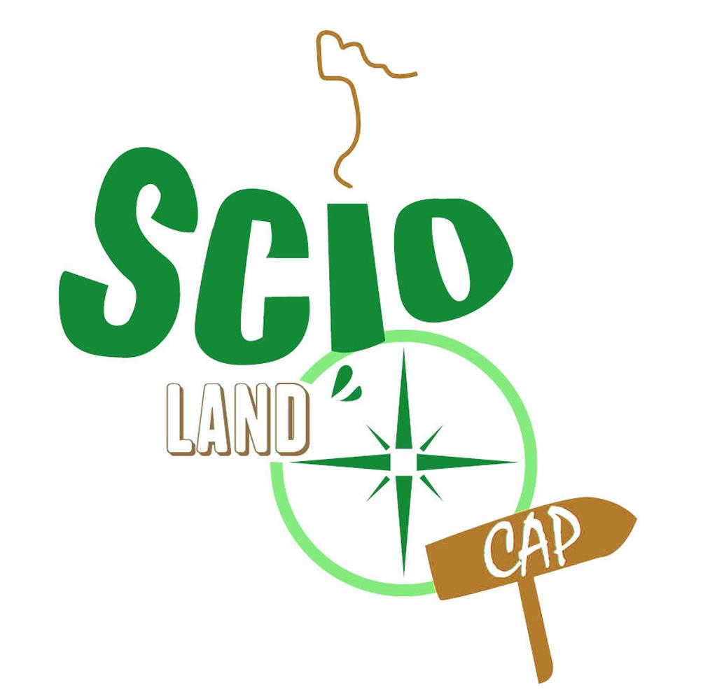 Ne parlez plus de Scio Lanta, place désormais à Scio'Land Cap!