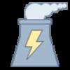 icons8-centrale-électrique-80