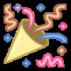 icons8-confettis-80