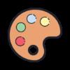 icons8-palette-de-peinture-400
