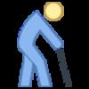 icons8-personne-âgée-80