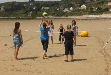 Été Jeunes 2021 – Le retour du Sport Vacances pour les jeunes de 7 à 15 ans !